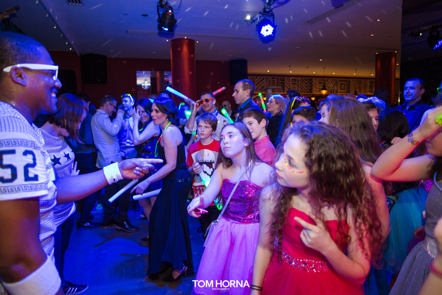 AVA'S BAT MITZVAH (872 of 907)
