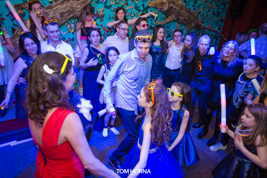 AVA'S BAT MITZVAH (876 of 907)