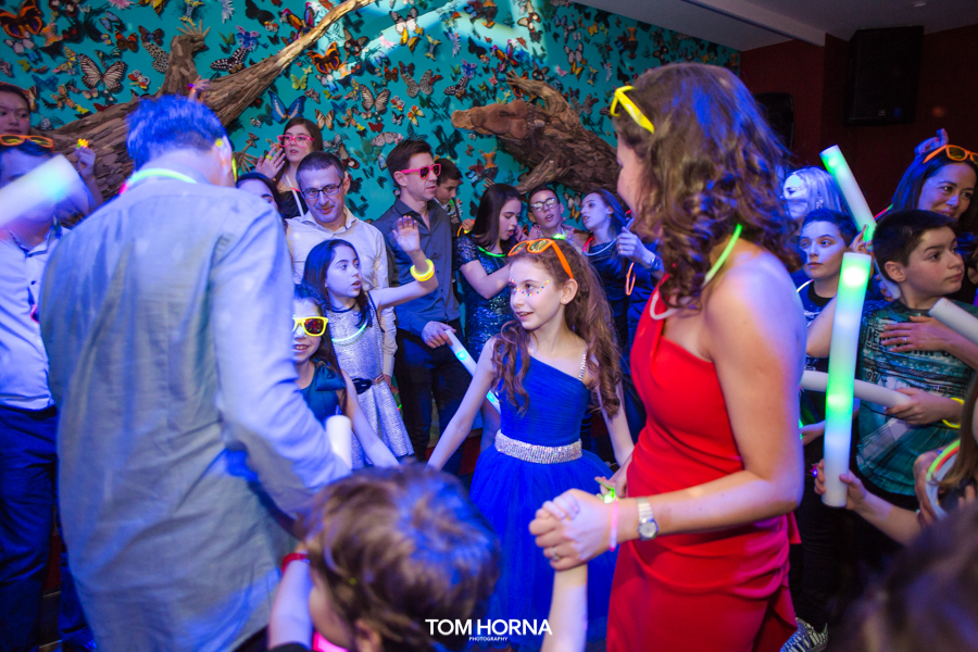 AVA'S BAT MITZVAH (879 of 907)