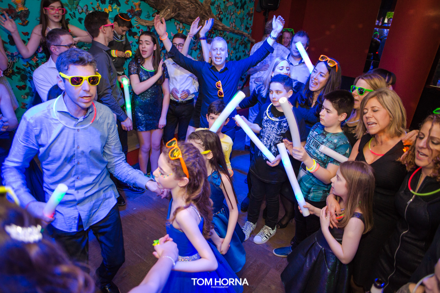 AVA'S BAT MITZVAH (880 of 907)