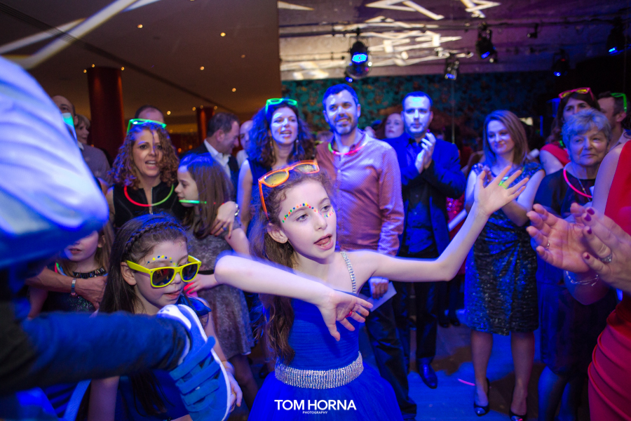 AVA'S BAT MITZVAH (883 of 907)
