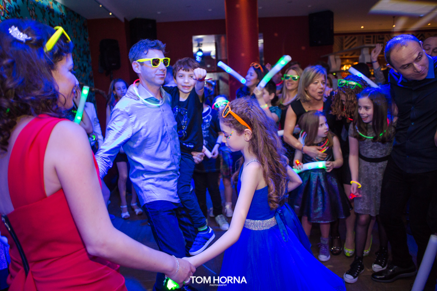 AVA'S BAT MITZVAH (885 of 907)