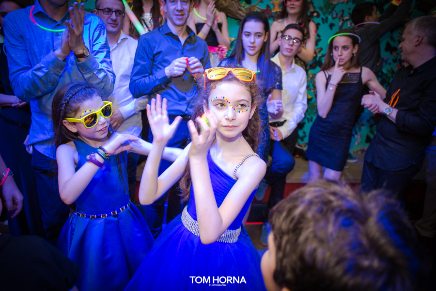 AVA'S BAT MITZVAH (907 of 907)