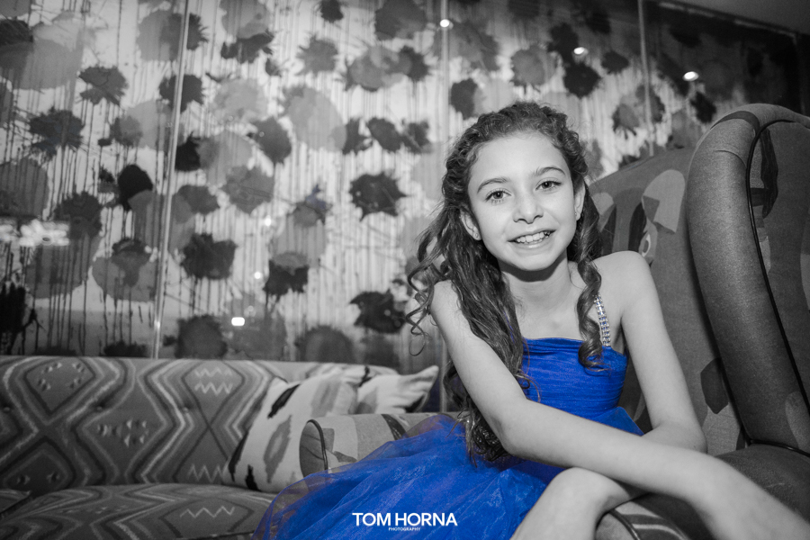 AVA'S BAT MITZVAH (94 of 907)