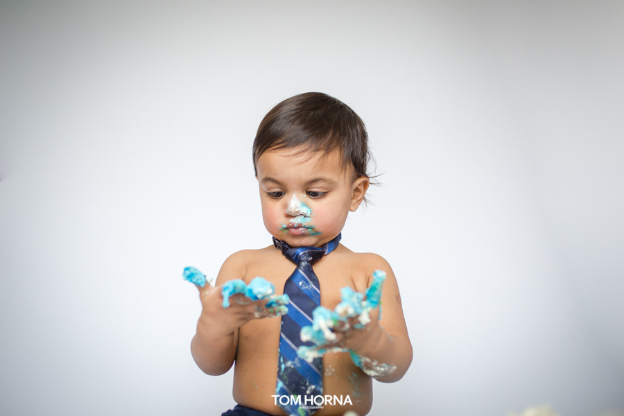 BABY AAYAN CAKE SMASH (11 of 52)