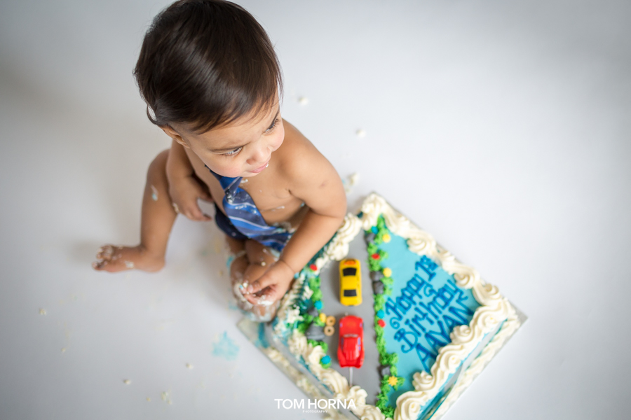 BABY AAYAN CAKE SMASH (17 of 52)
