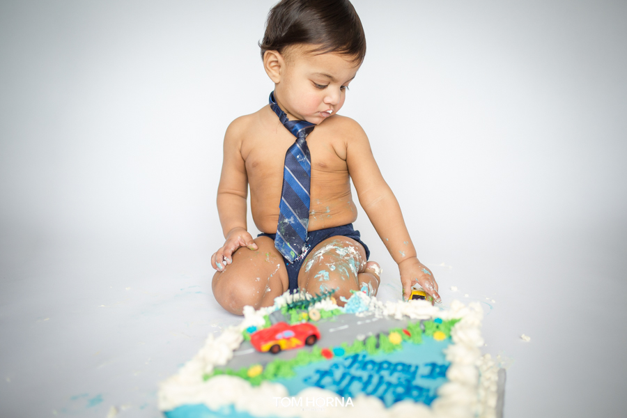 BABY AAYAN CAKE SMASH (20 of 52)