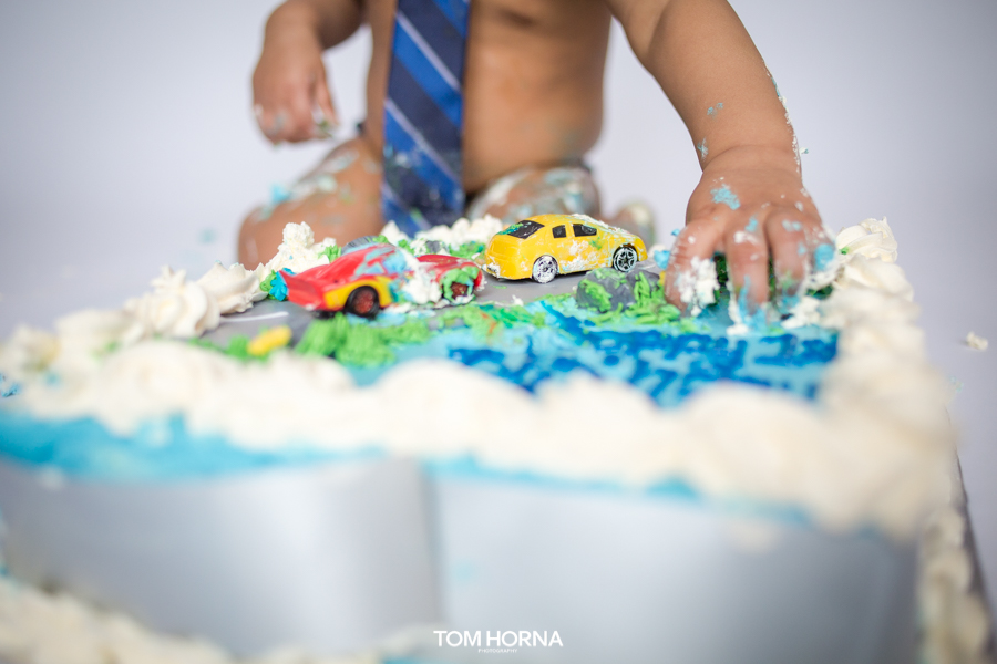 BABY AAYAN CAKE SMASH (24 of 52)