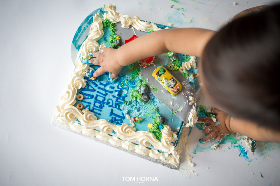 BABY AAYAN CAKE SMASH (25 of 52)