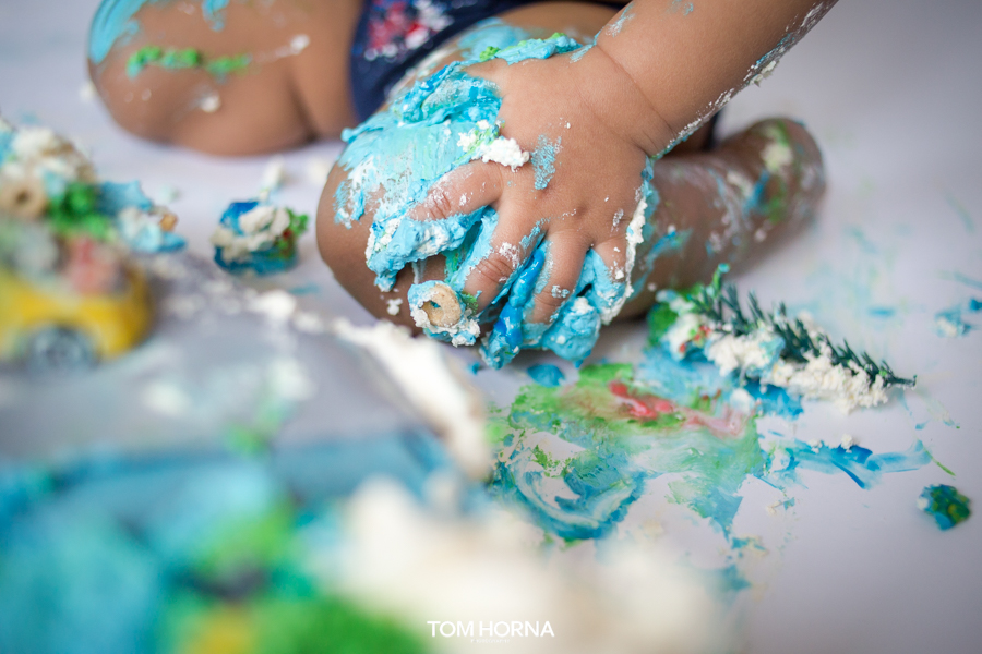 BABY AAYAN CAKE SMASH (28 of 52)