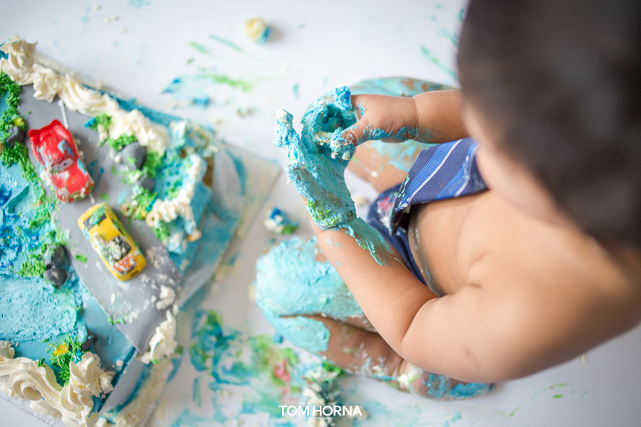 BABY AAYAN CAKE SMASH (30 of 52)