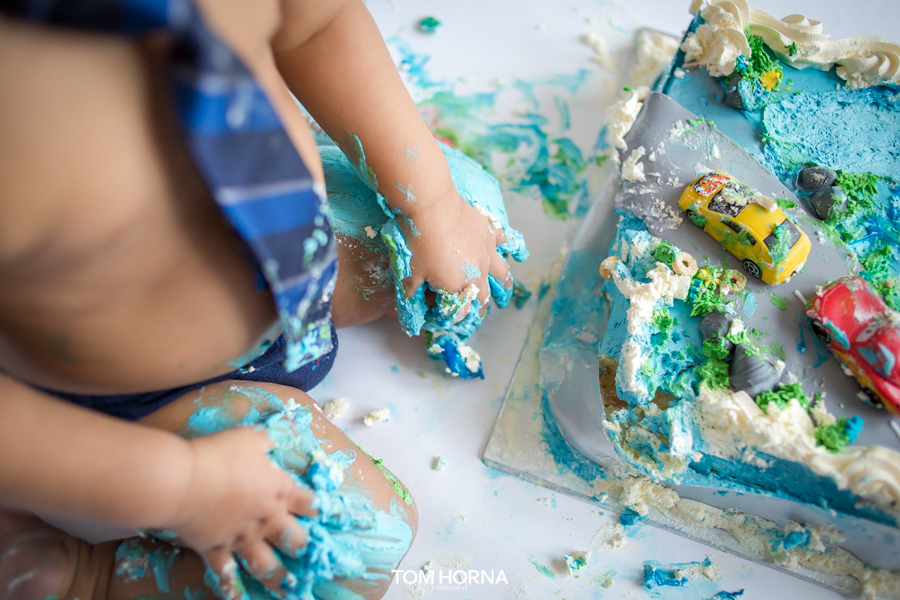 BABY AAYAN CAKE SMASH (31 of 52)
