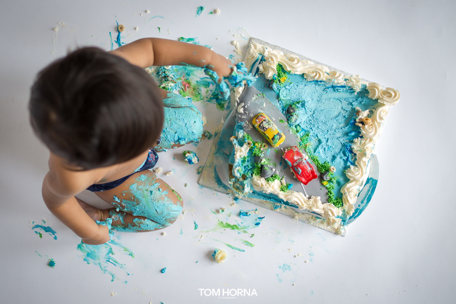 BABY AAYAN CAKE SMASH (34 of 52)