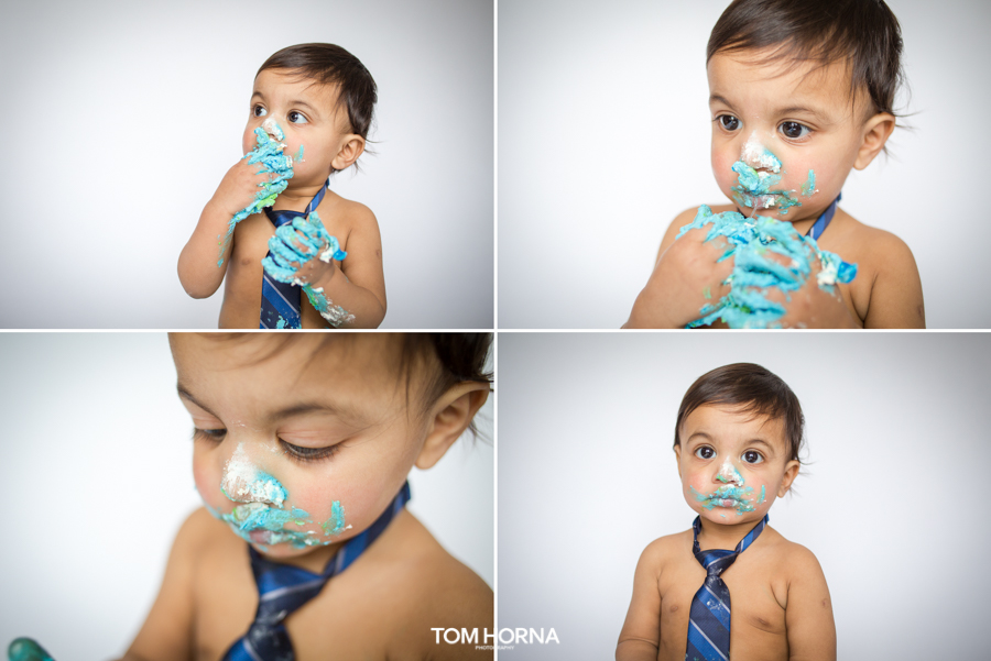 BABY AAYAN CAKE SMASH (36 of 52)