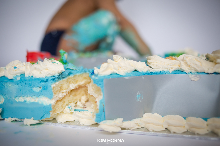 BABY AAYAN CAKE SMASH (40 of 52)