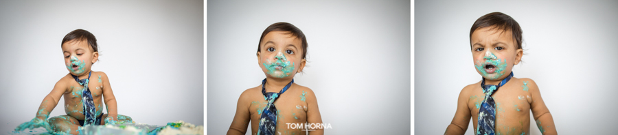 BABY AAYAN CAKE SMASH (41 of 52)
