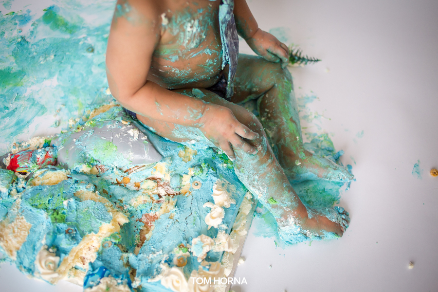 BABY AAYAN CAKE SMASH (47 of 52)