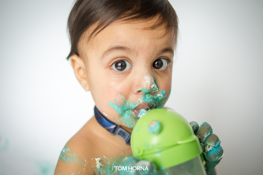 BABY AAYAN CAKE SMASH (49 of 52)