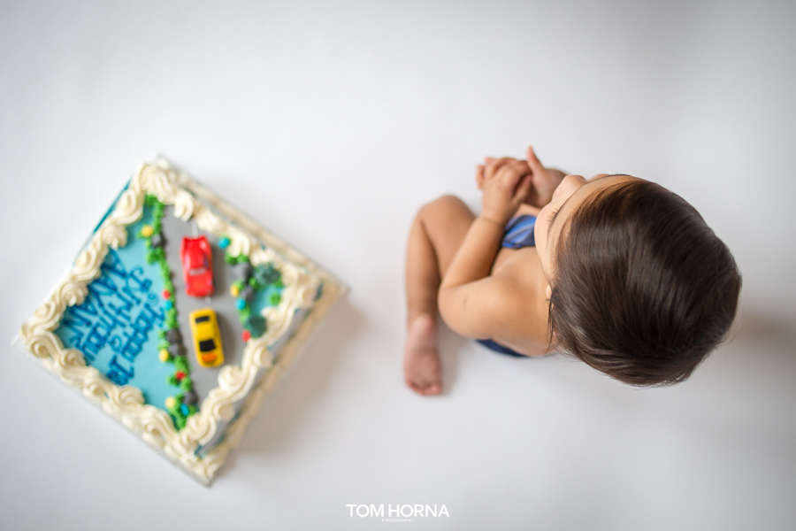 BABY AAYAN CAKE SMASH (5 of 52)