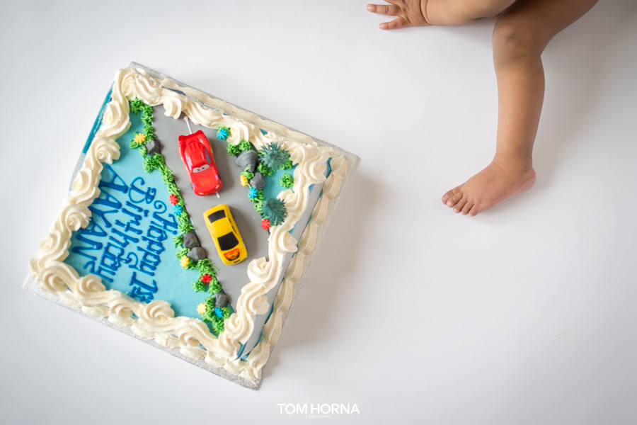 BABY AAYAN CAKE SMASH (6 of 52)