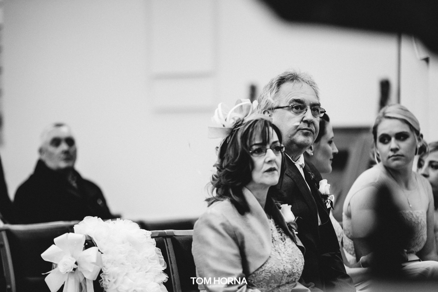 REBECCA & DAN WEDDING (180 of 635)