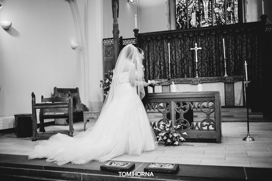 REBECCA & DAN WEDDING (211 of 635)