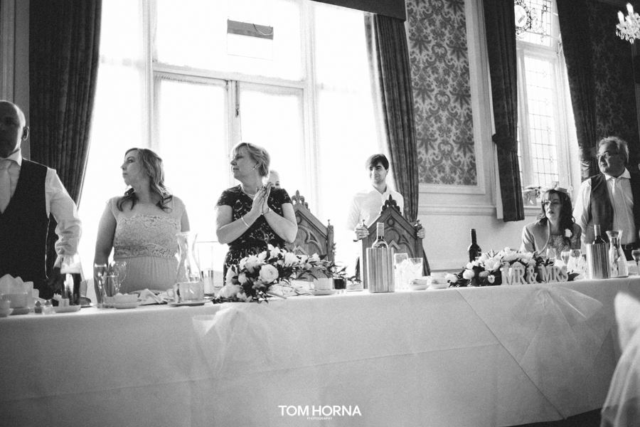 REBECCA & DAN WEDDING (277 of 635)