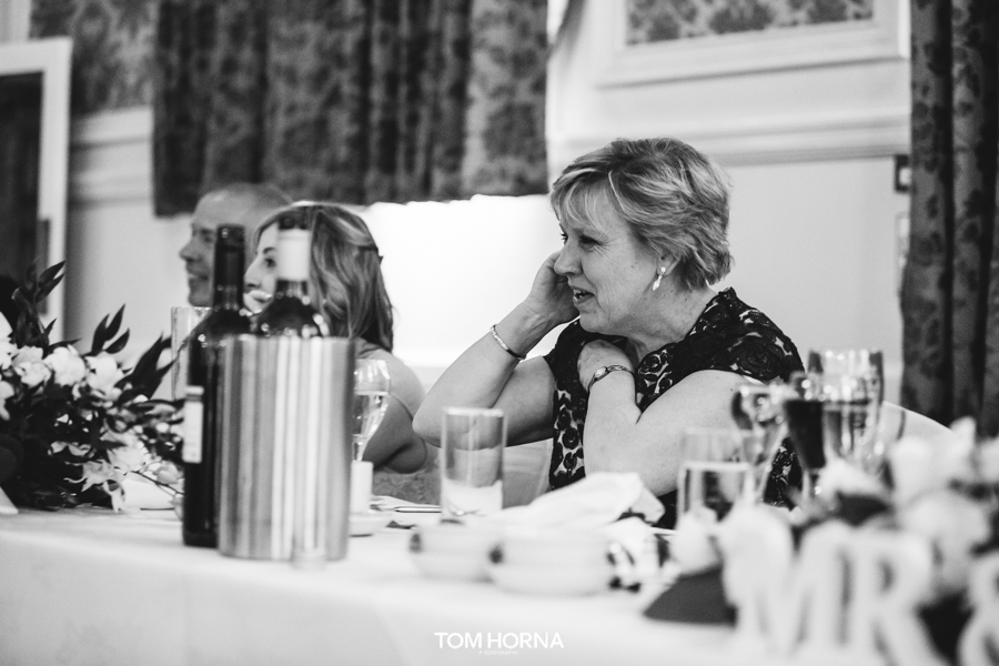 REBECCA & DAN WEDDING (348 of 635)