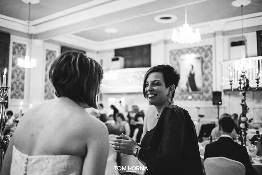 REBECCA & DAN WEDDING (419 of 635)