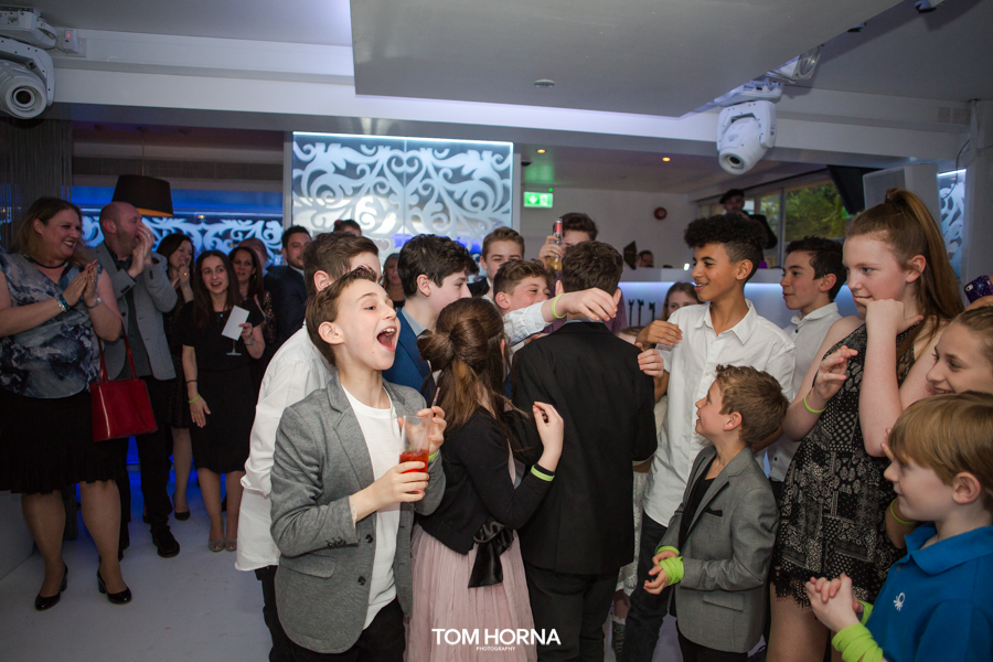 Ben's Bar Mitzvah (175 of 793)