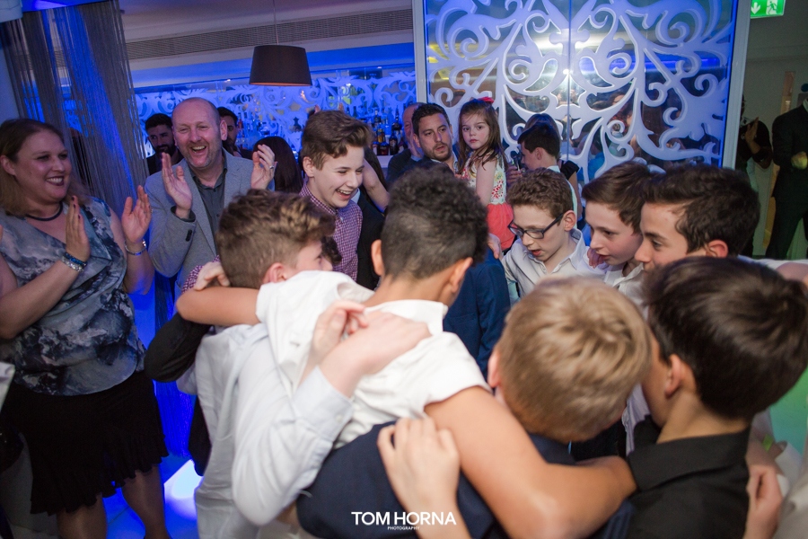 Ben's Bar Mitzvah (177 of 793)
