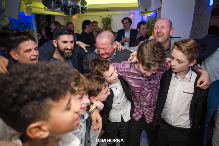 Ben's Bar Mitzvah (178 of 793)