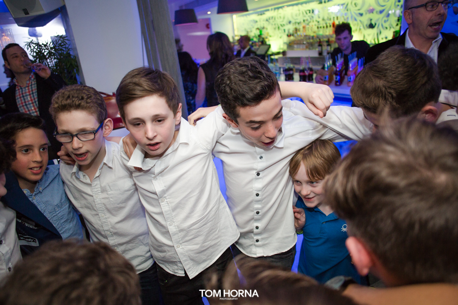 Ben's Bar Mitzvah (179 of 793)