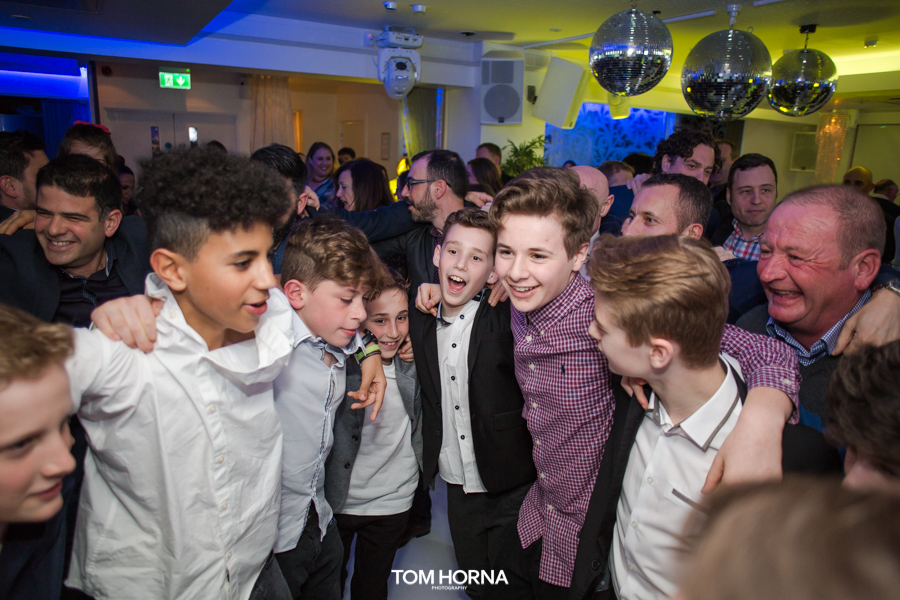Ben's Bar Mitzvah (181 of 793)