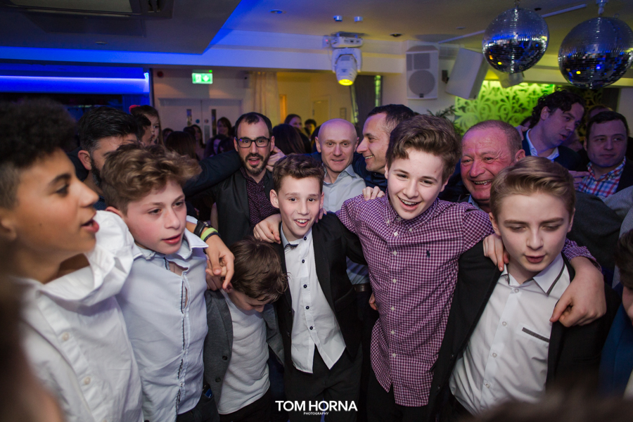 Ben's Bar Mitzvah (182 of 793)