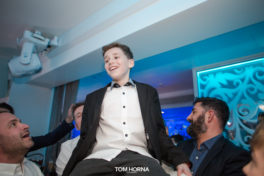 Ben's Bar Mitzvah (195 of 793)