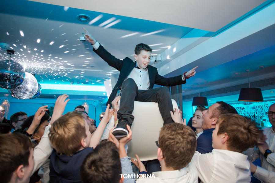 Ben's Bar Mitzvah (198 of 793)