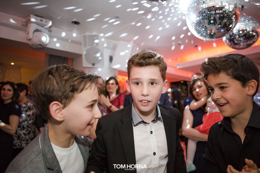 Ben's Bar Mitzvah (240 of 793)