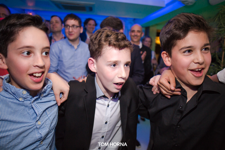 Ben's Bar Mitzvah (245 of 793)
