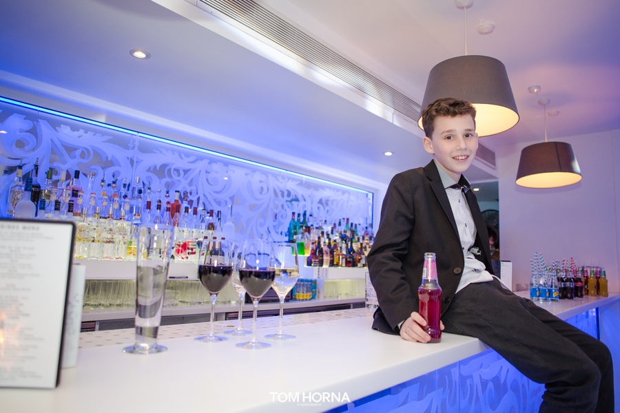 Ben's Bar Mitzvah (28 of 793)