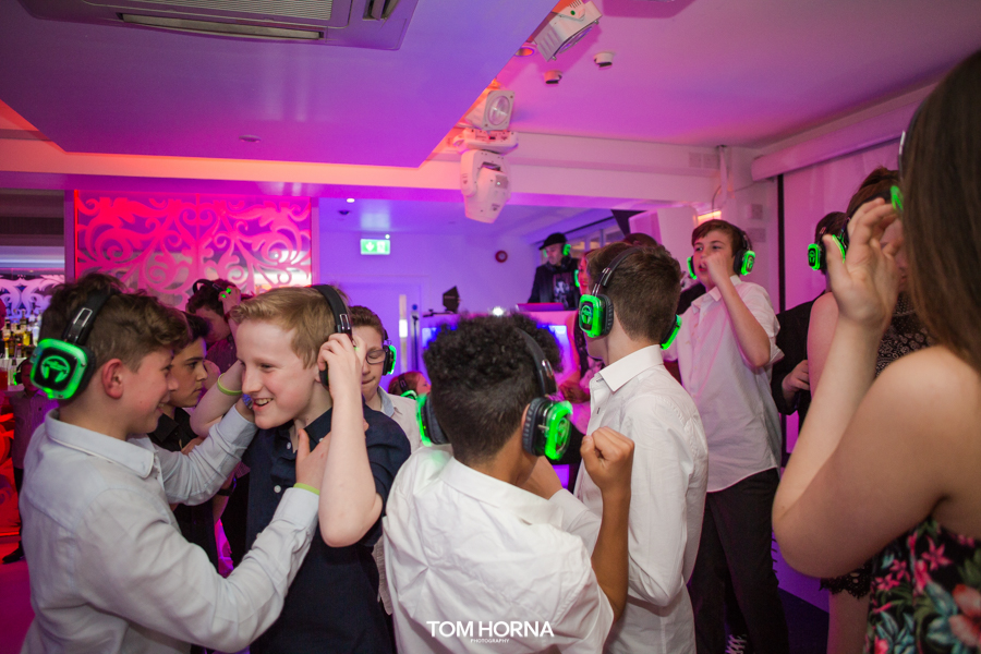 Ben's Bar Mitzvah (320 of 793)