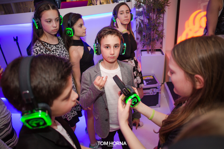 Ben's Bar Mitzvah (323 of 793)