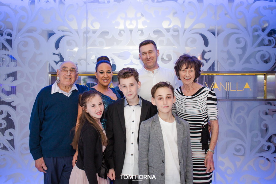 Ben's Bar Mitzvah (38 of 793)