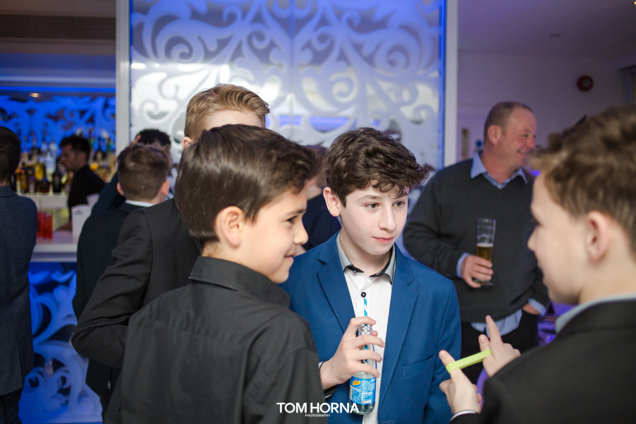 Ben's Bar Mitzvah (60 of 793)