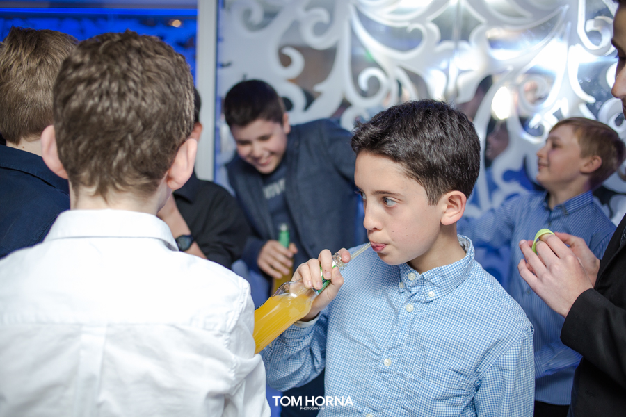 Ben's Bar Mitzvah (74 of 793)